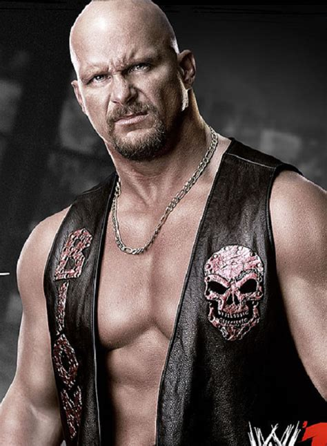 stone cold biography documentary part 2 5 stone cold steve austin hd free wallpapers wwe hd