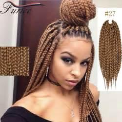 nubian hair single plaits with hair on sides 1000 ideias sobre dreadlocks loiros no pinterest