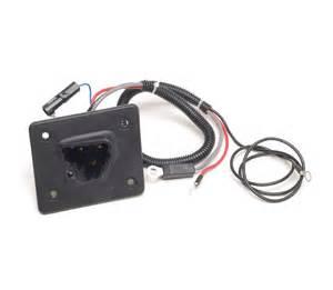 48 volt rxv ezgo wiring diagram get free image about wiring diagram