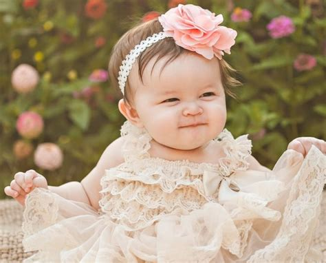 babies accessories tips to purchase best hair accessories baby couture india