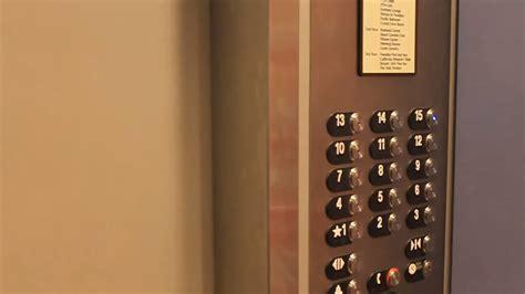 Disney 13th Floor - disney s paradise pier hotel 13th floor overlooking