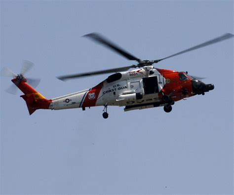 u boat new jersey book coast guard suspends search for capsized boat reported in