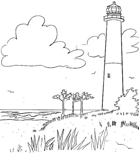 coloring page for light of the world light of the world coloring page az coloring pages