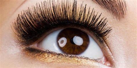 Bulu Mata Palsu Catya dak memakai bulu mata palsu beserta tipsnya gudang kesehatan
