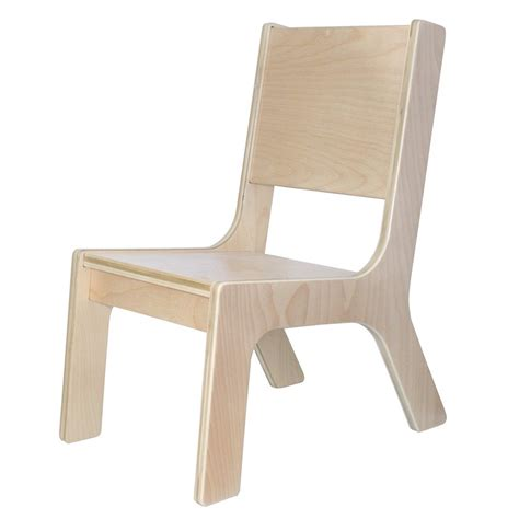 Home Decor Chairs by Sodura Aero Kids Chair