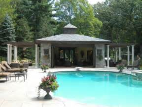 pool house bar bar shed plans pool house ideas house design and decorating ideas