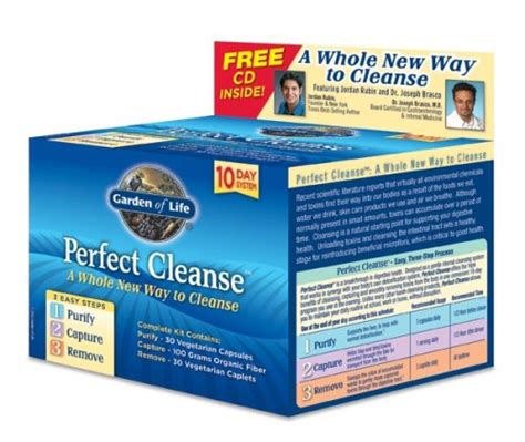 What S A Detox Transport by Food To Clean Colon Food To Acai Berry And Colon Cleaning