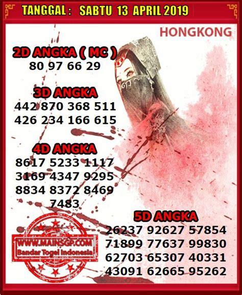 code syair togel  april  mainsgpcom tanggal singapura  mei