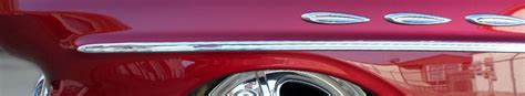 carls buick 1957 buick roadmaster 75 carls custom cars