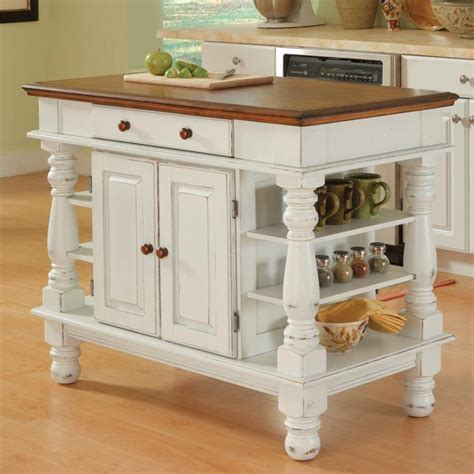 fancy kitchen islands broyhill furniture outlet attic heirloom bedroom