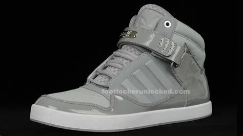 foot locker shoes adidas