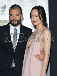 fifty shades of grey actors dislike each other 305 best if you see damie images jamie dornan 50 shades