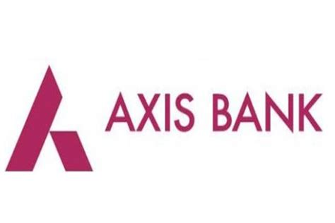 services of axis bank bizvalue where sharp minds meet services