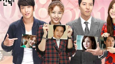 film romance comedy korea image gallery korean romantic comedy