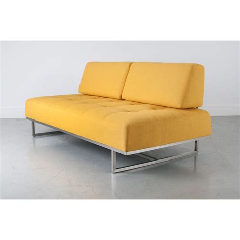 gus modern sofa review 25 best images about gus modern ottomans on pinterest