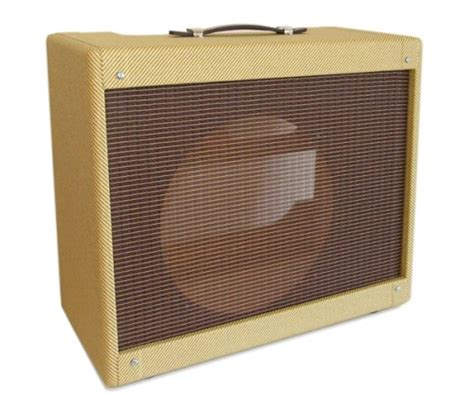 5e3 cabinet for sale 5e3 deluxe tweed style cabinet modulus uk guitar amp