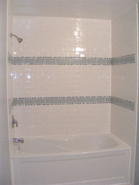 bathroom tub shower tile ideas prissy ideas bathroom tub shower tile stainless steel