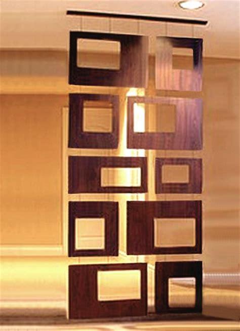 divisorie per interni pareti divisorie roma in legno su misura per i vostri spazi