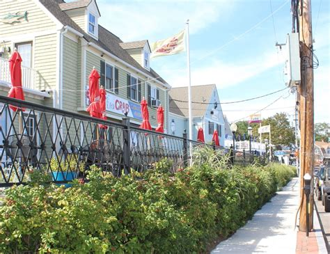 plymouth hotels on the water hotel 1620 plymouth harbor plymouth ma 180 water 02360