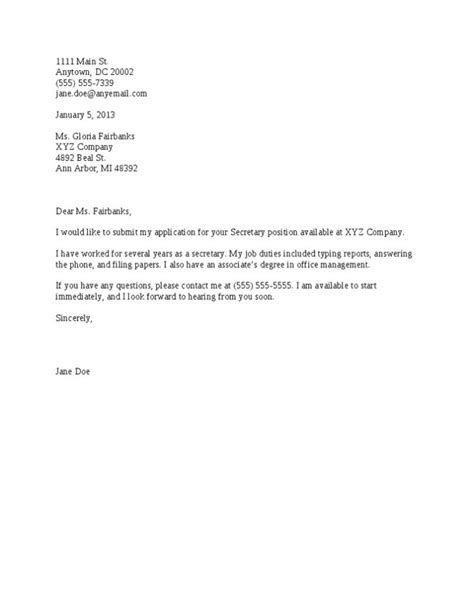 great formal resume email on cover letter design best ideas email