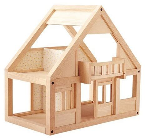 plan toys dolls house plan toys my first dolls house doll review compare