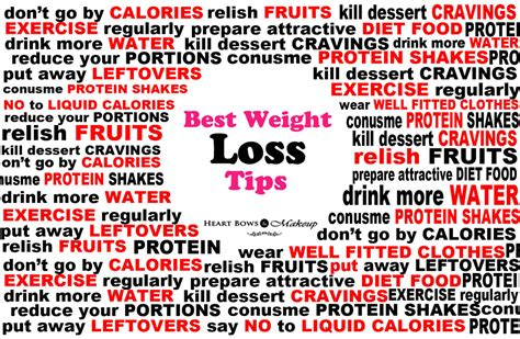 weight loss 70 diet 30 exercise weight loss tips for bows makeup