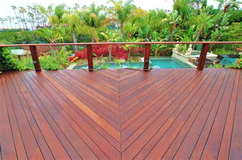 decor amazing duckback superdeck  exterior wood