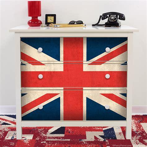 Set Dresser Union by Easy Hemnes Dresser Hack