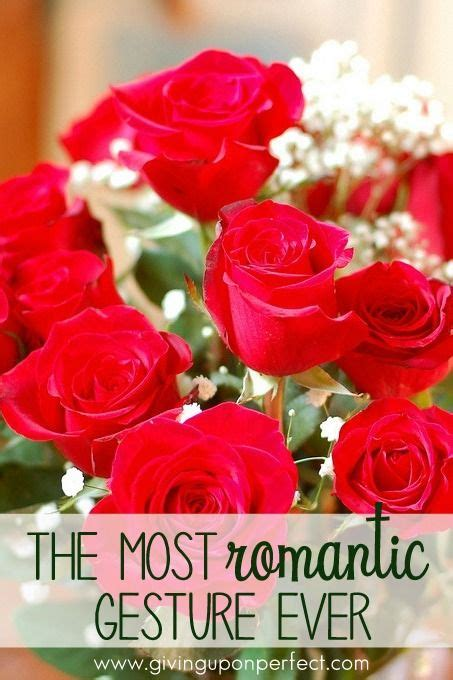 valentines gestures 261 best holidays s day images on