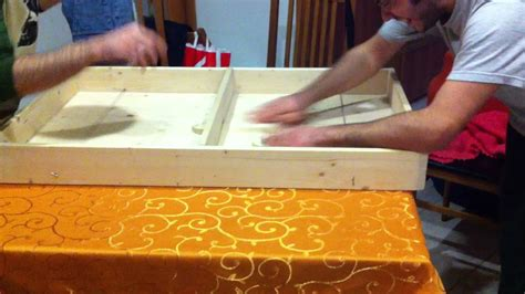 creare giochi da tavolo gioco da tavolo in legno 2 176 partita