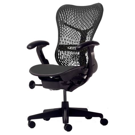 herman miller mirra chair replacement parts herman miller mirra chair replacement parts
