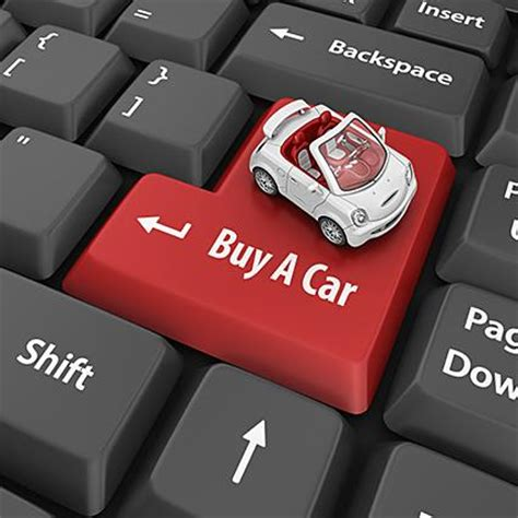 buy  car  lovetoknow