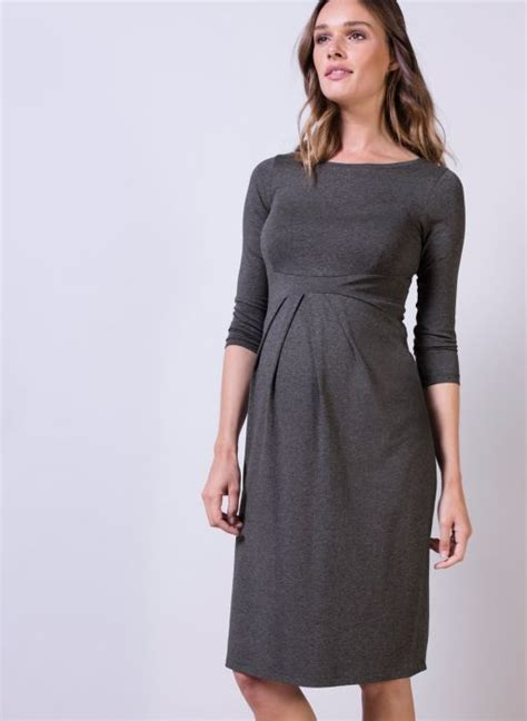 work clothes styles the 25 best maternity work clothes ideas on pinterest