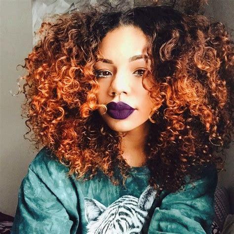bomb curls http community blackhairinformation com instagram post by sierra isaac sensualsierra