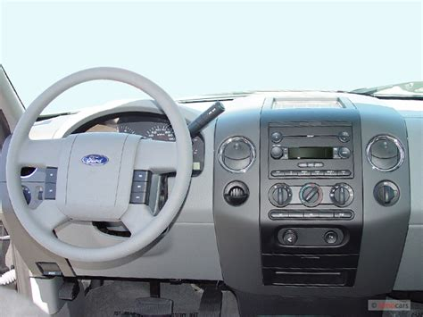 2010 ford f 150 transmission dipstick location 2010 free engine image for user manual download