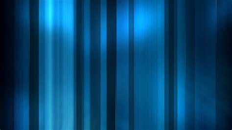 blue wallpaper vertical vertical blue lines background hd wallpaper download