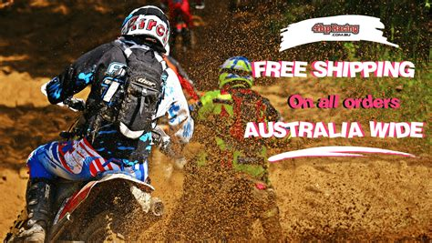 motocross gear australia motocross gear australia cheap discount