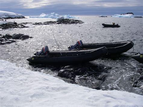 zodiac boat safety zodiac mk v de wolf maritime safety
