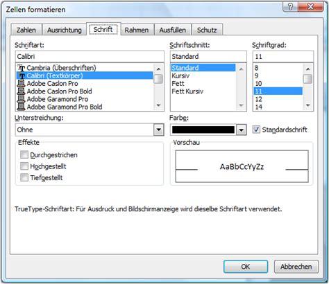 excel zellen layout formatieren in excel der anzeige der zellen f 252 r design und