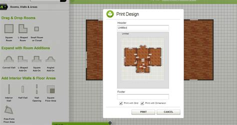 autodesk homestyler free home design software autodesk homestyler free home design software autodesk