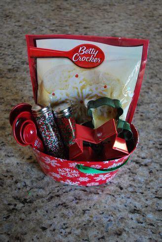 secret pal gifts 25 best ideas about secret pal on secret pal