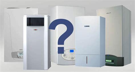 caldaia per appartamento scegliere la caldaia a condensazione caldaia a condensazione