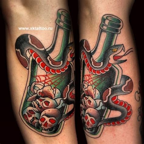 tatoo directory mail 36 best stable color tattoo ink images on tattoo ink color tattoo and color tattoos