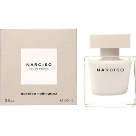 Narciso Rodriguez For Edp100ml narciso rodriguez narciso 100ml edp for cooclos