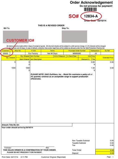 download gnucash invoice template rabitah net