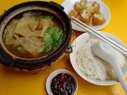 makanan tradisional malaysia kaum cina