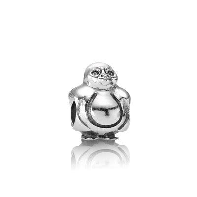 penguin 790423 charms pandora