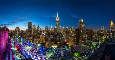 230 fifth roof top bar new york 360 230 fifth virtual tour