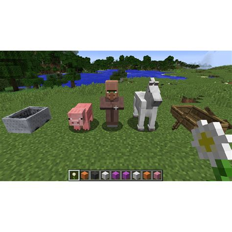 Minecraft For Pc Mac Online Game Code - minecraft for pc mac online game code virtual gamers network
