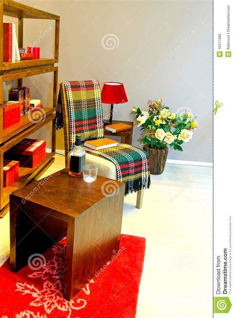 read room royalty free stock image image 16217466